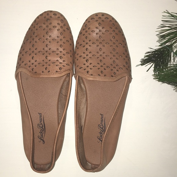 ae2734ef2 Lucky Brand Shoes   Penny Loafer Like   Poshmark